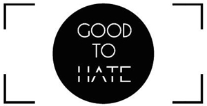 goodtohate